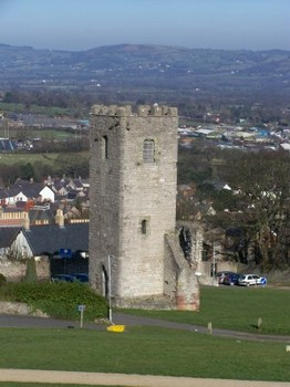 Denbigh - St Hilary's Tower - web.jpg