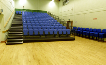 Craig-y-Don Community Centre Main Hall.png