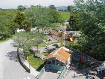 Adventure Playground Aerial_DE-08 (Large).jpg