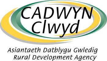 cadwyn logo HIGH RESOLUTION jpeg.jpg